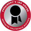 Wpi badge presidentiqpaward 02.fw