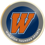1314 210 thunder media merit badge
