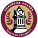 Chamblissbadge 2 01
