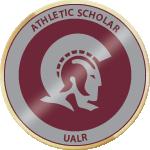 Ualr athleticscholar 01