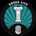 Greek life 01