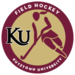 Fieldhockey w 01