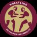 Wrestling m 01