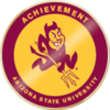 Asu_badge