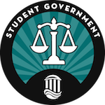 Srtudent govwernment 01