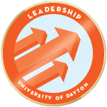 Readmedia badge leadership 01