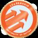 Readmedia badge leadership 01
