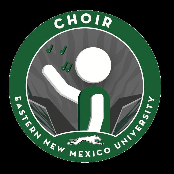 Choir 01