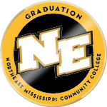 Nemcc graduation