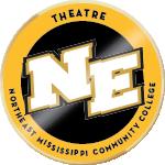 Nemcc theatre