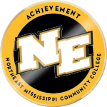 Nemcc achievement