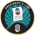 Presidents list 02