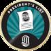 Presidents list 02