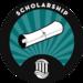 Scholarship 01