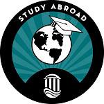 Study abroad 01