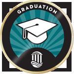 Graduation 02