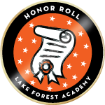 Honor roll 01