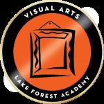 Visual arts 01