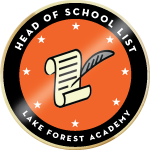 Head of school list 01