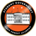 Student govt 01