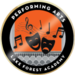 Performing arts 01