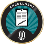 Enrollment 02