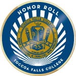Honor roll toccoa 01
