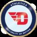 Readmedia badge athletics 01