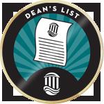 Deanslist 02