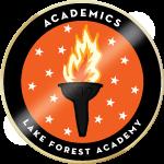 Academics 01