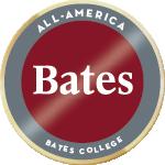 Bates all american 01