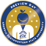 Preview day badge 01