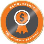 Merit badge scholarships 01