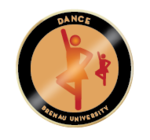 Readmedia badge dance