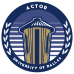Udallas merit badge template   final actor