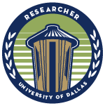 Udallas merit badge template   final researcher