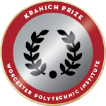 Wpi badge kranich