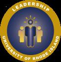 Uri leadership badge 2014