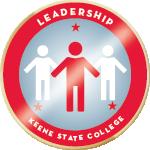 Ksc leadership badge 01