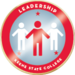 Ksc leadership badge 01