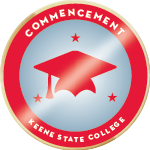 Ksc  commencement badge 01