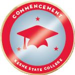 Ksc  commencement badge 01