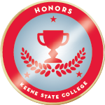 Ksc honors badge 01