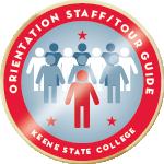 Ksc o staff tour guide badge 01