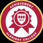 Merit badges 2016 04