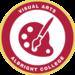 Merit badges 2016 07