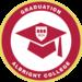 Merit badges 2016 11