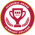 Merit badges 2016 13