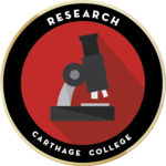 Meritbadges research