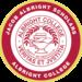 Merit badges 2016 05